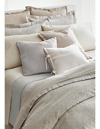 Lauren Ralph Lauren Alene Bedding Collection Belk