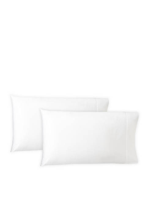 Lauren Ralph Lauren Spencer Solid Pillowcase Pair