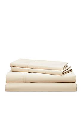 Spencer Solid Sheet Set