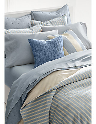 ce7afbd1 Graydon Bedding Collection