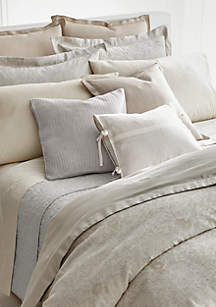 Alene Bedding Collection