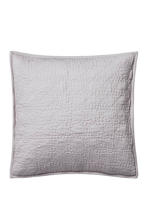 Lauren Ralph Lauren Claudia Pickstitch Throw Pillow