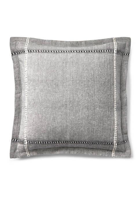Lauren Ralph Lauren Home Austin Texture Throw Pillow