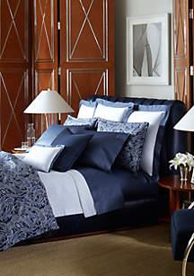 Ralph Lauren Costa Azzurra Bedding Collection