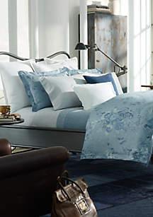 Echo Design™ Indigo Montauk Bedding Collection