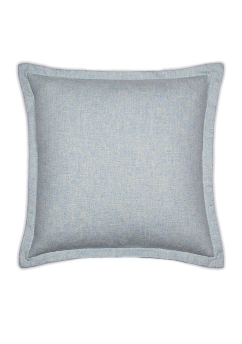 Charisma Anissa 18-in. x 18-in. Decorative Pillow