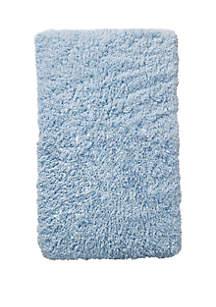 Biltmore® Hotel Collection Ultra Plush Bath Rug