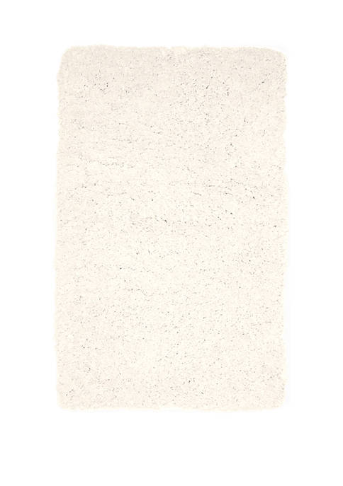 Biltmore® Hotel Collection Ultra Plush Bath Rug