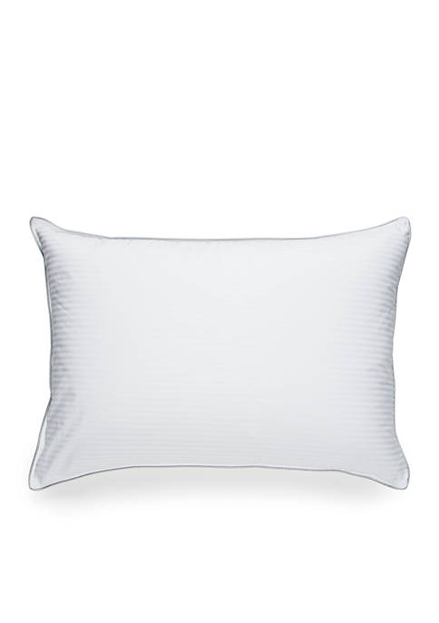 Biltmore® Firm Support Down Pillow