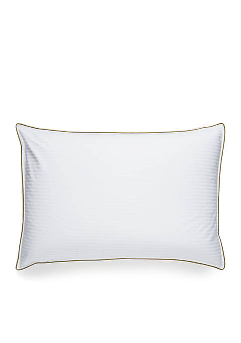 Biltmore® Medium Support Down Pillow