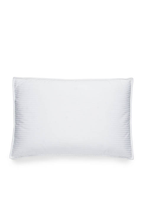 Biltmore® Extra Firm Support Down Pillow