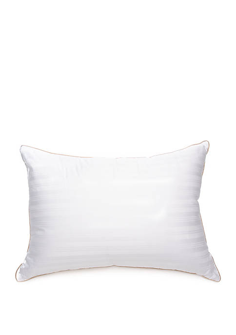 Suprelle Fiber Pillow - Standard/Queen