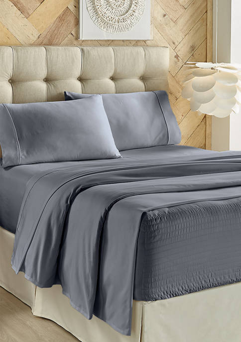 Five Queens Court Royal Fit 500 Thread Count