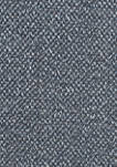 Richmond Indigo 4-Piece Comforter Set