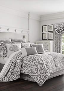 Pierce Comforter Set