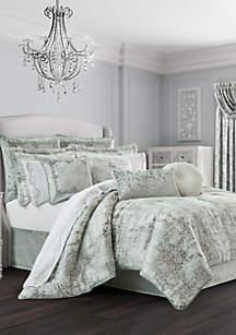 Dream Spa Comforter Set