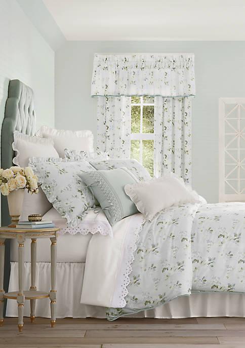 Piper & Wright Eva Spa Comforter Set