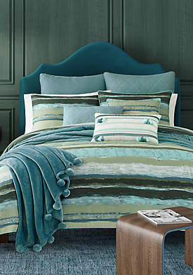 Cordoba Forest Comforter Mini Set