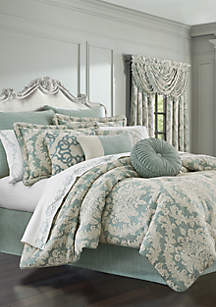 Bedding Amp Bedding Sets King Queen Full Twin Amp More Belk