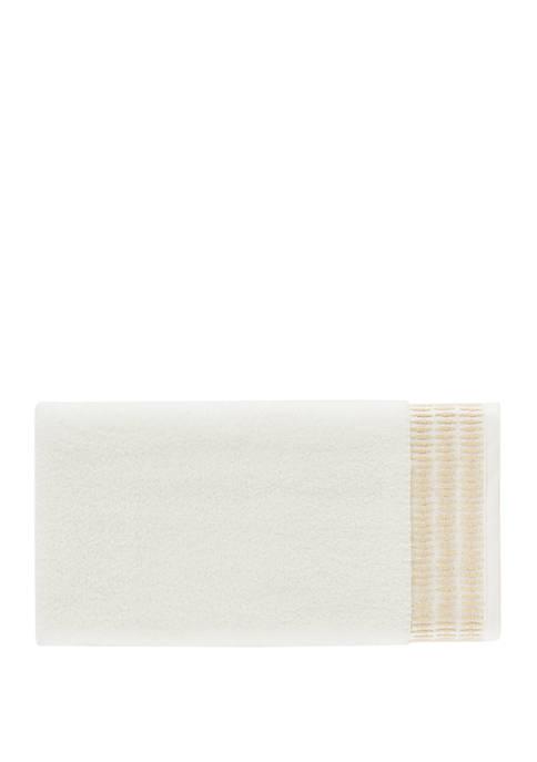 Lummo Bath Towel