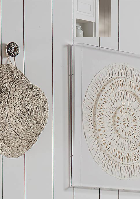 Frances Comforter Set