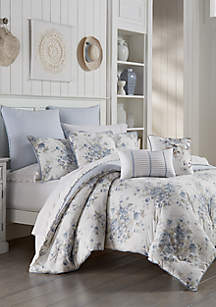 Piper & Wright Frances Comforter Set