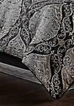 Vera Comforter Set