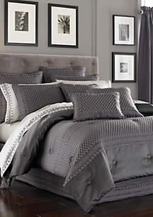 Bohemia Comforter Set