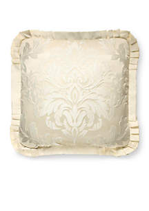 Marquis 20-in. Square Pillow 20-in. x 20-in.