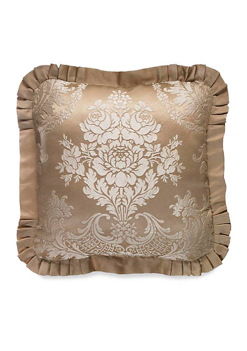 Celeste Square Decorative Pillow 20-in. x 20-in.