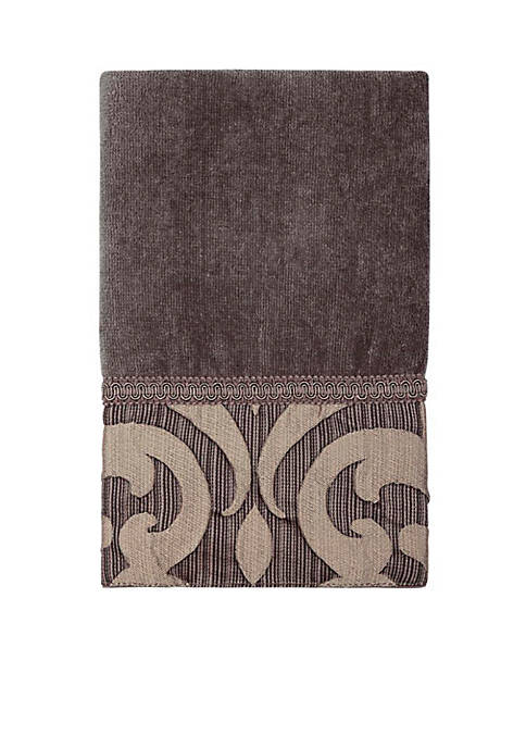 Luxembourg Hand Towel
