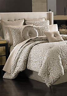 Astoria Comforter Set
