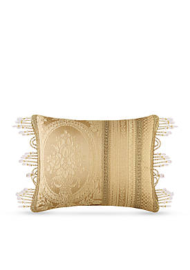Napoleon Boudoir Pillow 15-in. x 20-in.