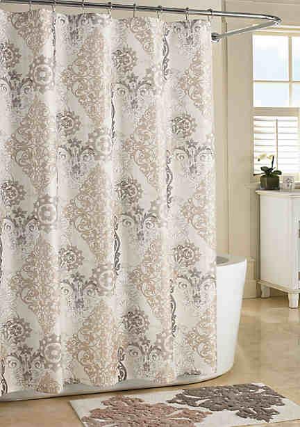 J Queen New York: Bath Towels & Accessories | belk