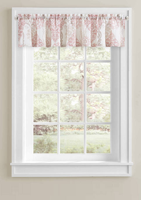 J Queen New York Galileo Blush Window Straight