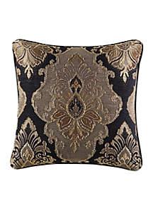 Bradshaw 20-in. Square Decorative Pillow