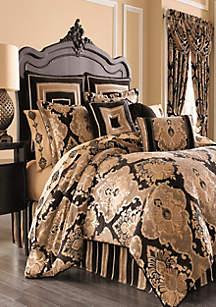 Bradshaw Comforter Set