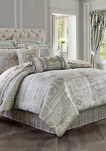 Marissa Comforter Set
