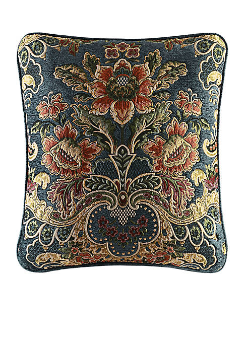 Cassandra 18-in. Square Pillow
