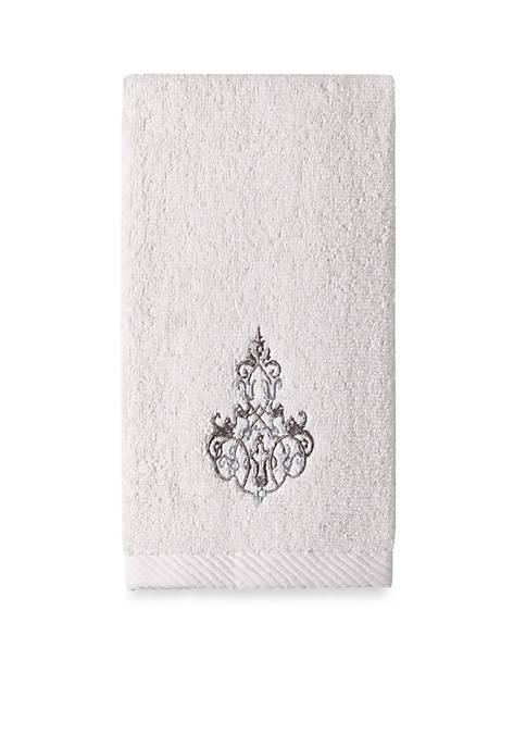 J Queen New York Galileo Fingertip Towel