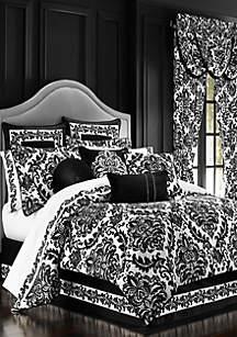J Queen New York Cambridge Bedding Collection