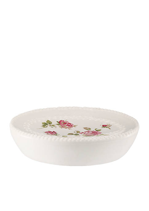 Rosalie Soap Dish