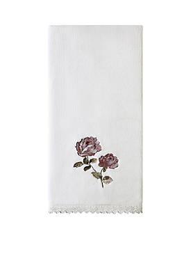 Rosalie Bath Towel