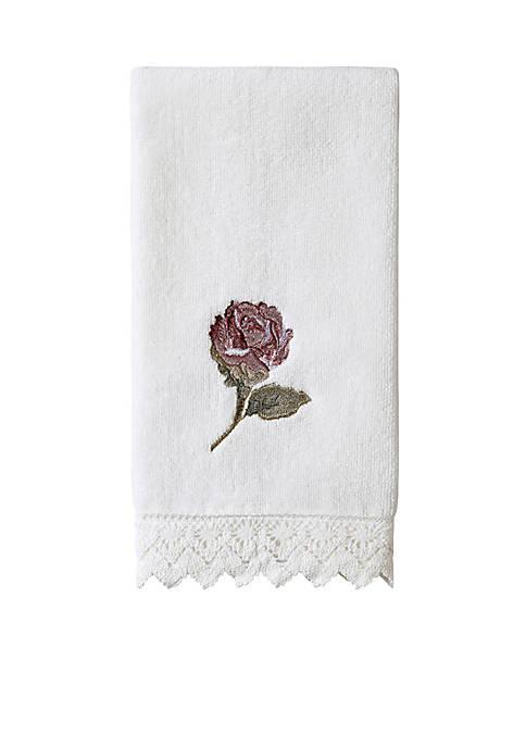 J Queen New York Rosalie Fingertip Towel