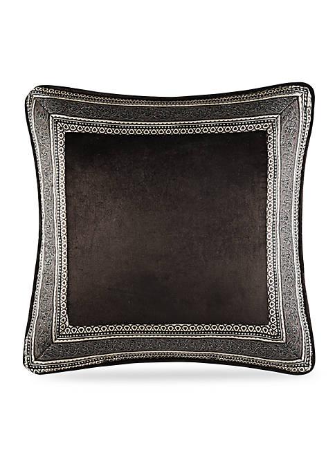 Paloma Square Decorative Pillow