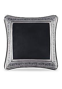 Guiliana Square Decorative Pillow