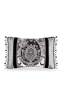 Guiliana Boudoir Decorative Pillow