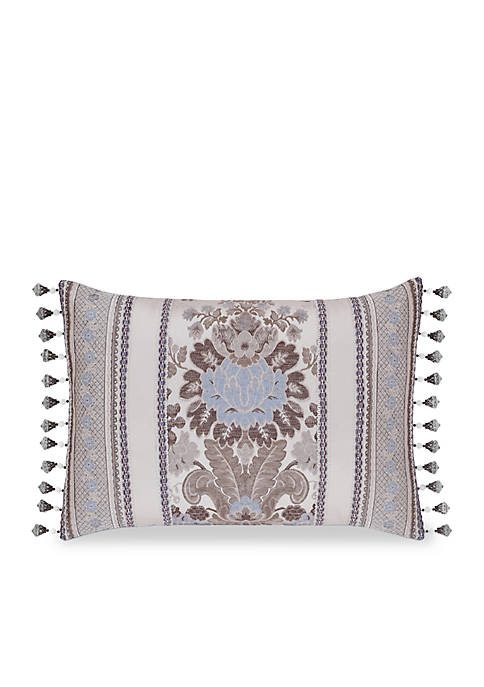 J Queen New York Jordyn Olivia Boudoir Decorative