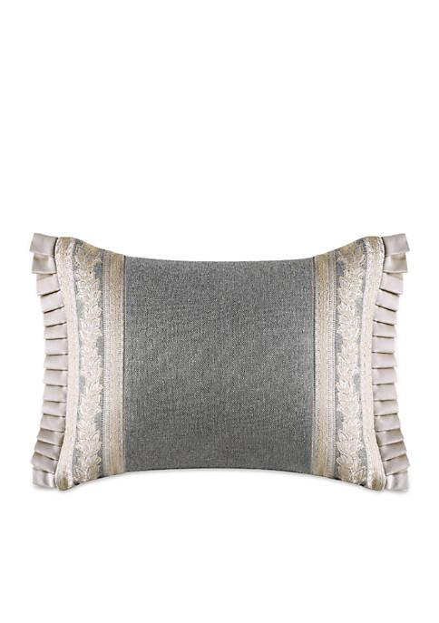 Rialto Boudoir Decorative Pillow