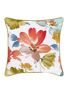 J by J Queen New York Maya 20-in. Decorative Pillow